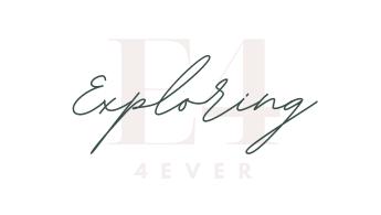 Exploring 4EVER